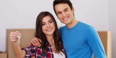 3 Ways an Apartment Locator Service Makes Finding YourNext Home a Breeze, Union Park, Florida