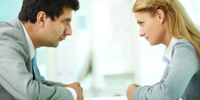 Your Guide to Resolving Conflicts With a Landlord, Union Park, Florida