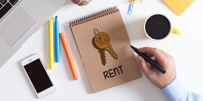 3 Reasons to Choose an Apartment for Rent Over Buying a Property, Gainesville, Florida