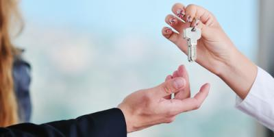 5 Key Qualities to Look for in Apartment Rentals, Vernon, Connecticut
