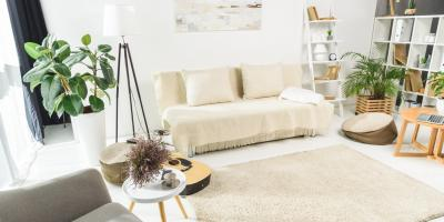 What to Consider When Apartment Hunting, Cookeville, Tennessee