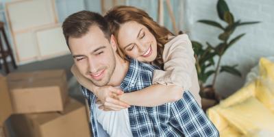 3 Top Benefits of Renting an Apartment, Fairbanks, Alaska