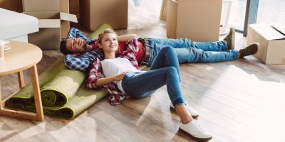 3 Steps First-Time Renters Should Take, La Crosse, Wisconsin