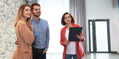 3 Tips for Apartment Hunting , Lexington-Fayette Central, Kentucky