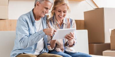 3 Ways Property Management Companies Help Landlords Advertise Rentals, Kalispell, Montana