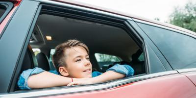 4 FAQ About Door Motors, Allegheny, Pennsylvania