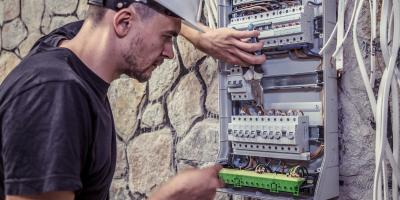 3 Ways Electrical Inspections Can Save You Money, Apollo, Pennsylvania