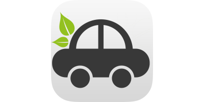 Skip the Rental Counter & Book With NY's Best Car Service, Queens, New York