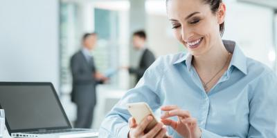 5 Best Productivity Apps for Your Apple® Devices, Akron, Ohio