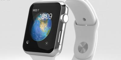 Refurbished Apple Watch Just Reduced, Amherst, New York