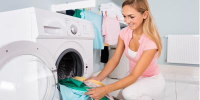 3 Important Dryer Safety Tips You Should Follow, Trotwood, Ohio