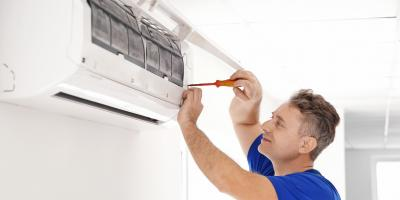 3 Reasons Your AC Isn't Blowing Cold Air, Walton Park, New York