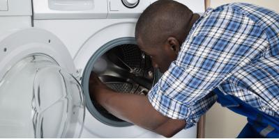 3 Important Factors to Consider When Hiring an Appliance Repairman, Lexington-Fayette, Kentucky