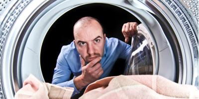 3 Reasons Why You Should Consider Appliance Repairs vs. a Replacement, Lexington-Fayette, Kentucky