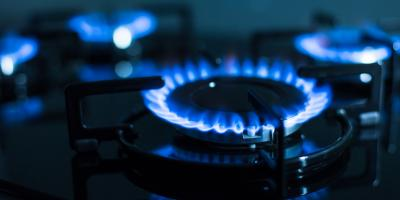 How to Choose Between Gas & Electric Stoves, Babylon, New York