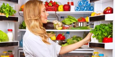 3 Characteristics to Look for in an Appliance Repair Service, Kannapolis, North Carolina