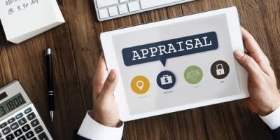What to Expect During Your Real Estate Appraisal, Honolulu, Hawaii