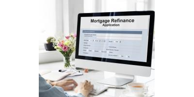 How a Home Appraisal Can Boost Your Chance of Mortgage Refinancing Success, Greece, New York