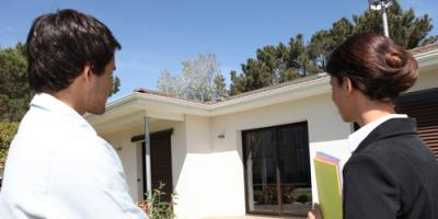 3 Tips for Getting a High-Value Home Real Estate Appraisal, Greece, New York