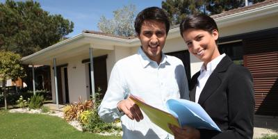 What Are Appraiser Designations & Why Do They Matter?, Somerset, Kentucky