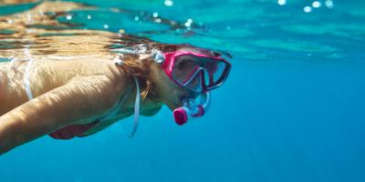 3 Key Pieces of Scuba Gear for Your First Excursion, Henrietta, New York