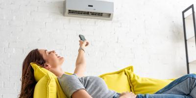 4 FAQ About UV Light Air Filters, Butler, Arkansas