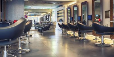3 Important Hygienic Measures to Take as a Cosmetology Professional, Russellville, Arkansas