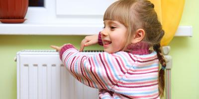 How to Prevent HVAC System Breakdowns This Winter, Cold Spring, Kentucky