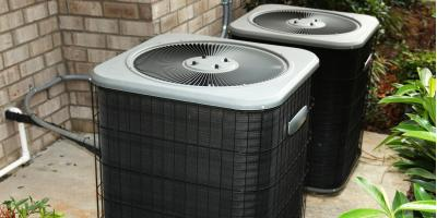 How to Keep Your HVAC Unit in Excellent Shape, Archbold, Ohio