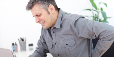 3 Benefits of ProAdjuster™ Treatments, Archdale, North Carolina