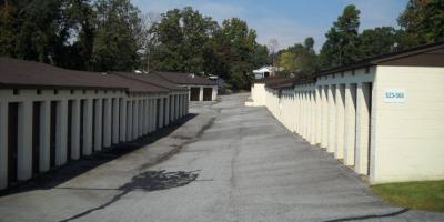 3 Reasons to Use a Storage Unit Instead of Your Garage, Archdale, North Carolina