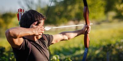 4 Tips for Selecting Your First Archery Bow , Carrollton, Kentucky
