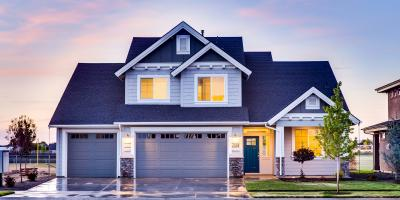 Reasons You Should Review Your Homeowners Insurance, Vanceburg, Kentucky