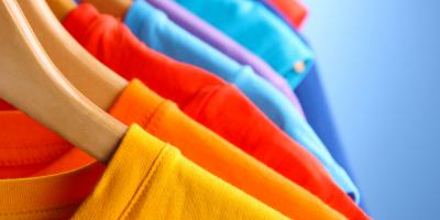 3 Ways to Market Your Business Using Promotional Shirts, Anchorage, Alaska