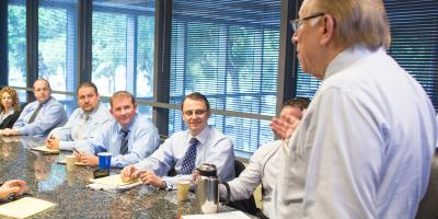 The Bank Loses Again - A Success Story From The Ticktin Law Group, Jacksonville East, Florida