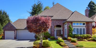 Ready to Sell a House? Here's 5 Simple Ways to Add Curb Appeal , Show Low, Arizona