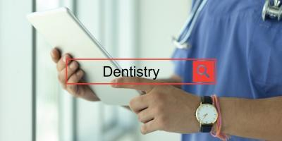 Marketing Tips from Your Dental Consulting Professional, Benton, Arkansas