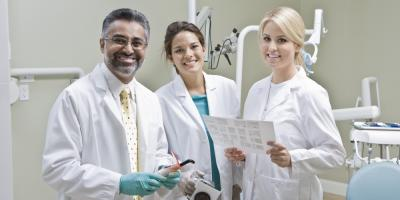 Dental Staff Training: 3 Tips to Motivate Patients to Brush and Floss, Benton, Arkansas