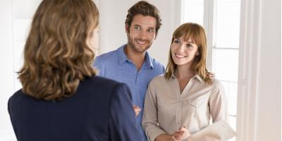 3 Smart Ways to Select a Worthy Real Estate Agent, Mountain Home, Arkansas