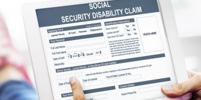 How Social Security Disability Insurance & Supplemental Income Differ, Hot Springs, Arkansas