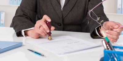 The Basics of Probate Law & Protecting Your Assets, Boston, Massachusetts