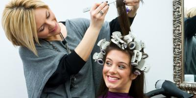 5 Traits to Look for in Hair Salons, Arnold, Missouri