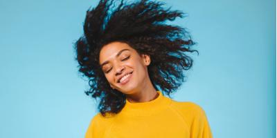 Spring Hair Styling Trends to Try in 2018, Arnold, Missouri