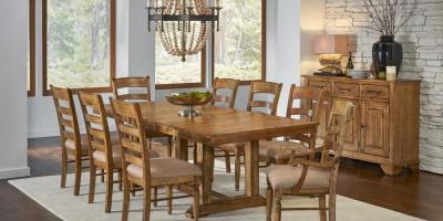 3 Things to Consider While Furniture Shopping, Bremerton, Washington