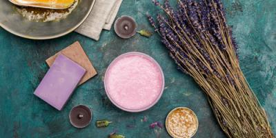 3 Aromatherapy Benefits of Using Lavender, Minneapolis, Minnesota