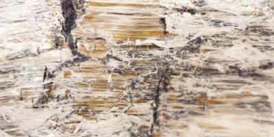 Asbestos Removal Experts Discuss the History of This Hazardous Substance, Bridgeport, Connecticut