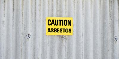 Asbestos Removal Company: An Overview of Mesothelioma, Bridgeport, Connecticut