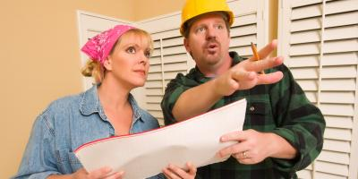 4 Myths About Asbestos , ,