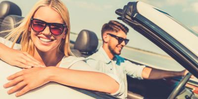 5 Steps for Getting the Right Auto Insurance, Randleman, North Carolina