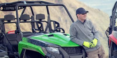 3 Safety Tips for UTVs, Asheboro, North Carolina